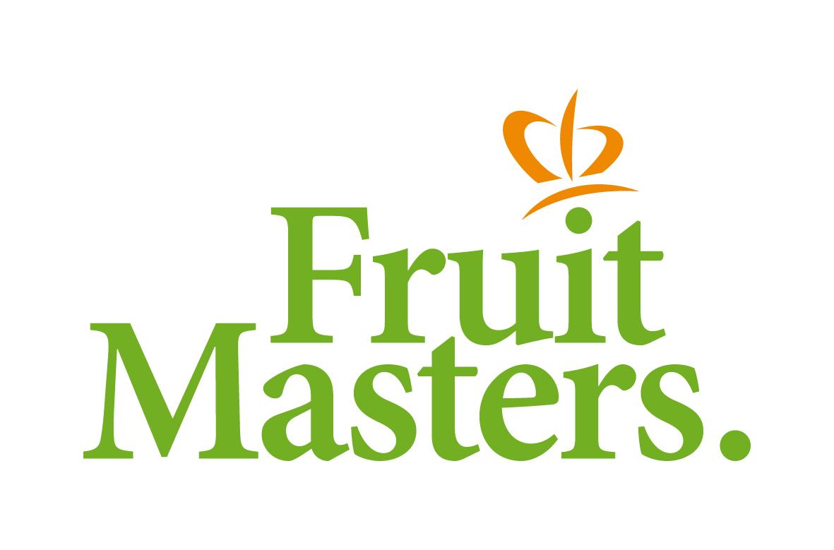 02102012_Fruitmasters_Logo_300DPI
