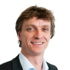 Dirk Siert Schoonman