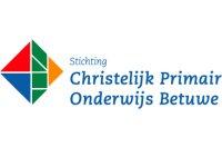 Logo CPOB