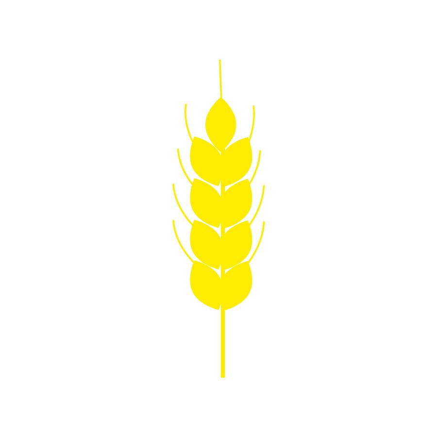 Op dit bedrijf vindt akkerbouw plaats, zoals het verbouwen van bijvoorbeeld tarwe, suikerbieten, uien, aardappels en voedermais (voedsel voor koeien).