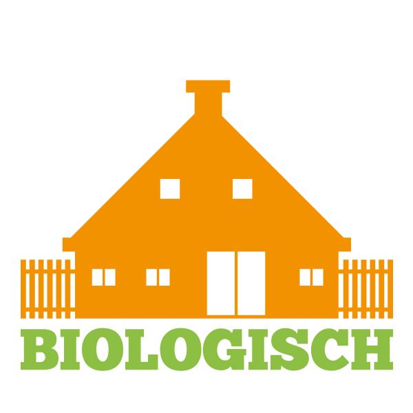 Biologische bedrijfsvoering