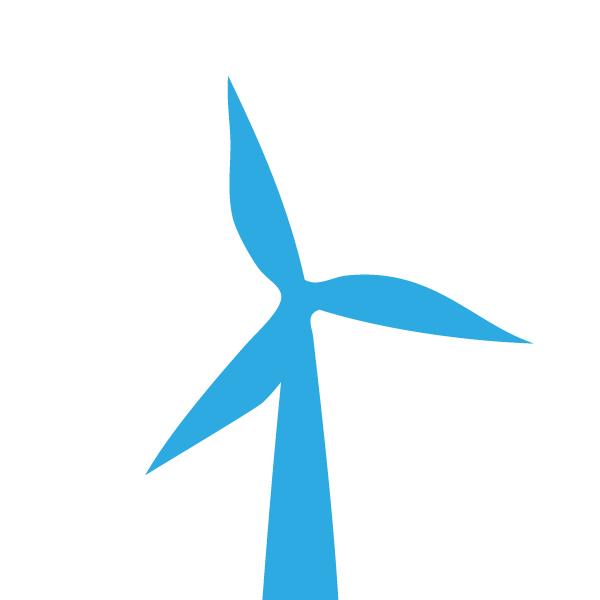 Op dit bedrijf wordt op duurzame wijze met energie omgegaan. Bijvoorbeeld door toepassing van zonne-energie d.m.v.zonnepanelen, elektrische auto's, warmtewininstallatie, WKK warmtekrachtkoppeling (gecombineerde opwekking in één proces, op basis van een brandstof, van warmte en elektriciteit (of mechanische energie), waarbij ook de warmte nuttig wordt gebruikt, Zonder warmte-krachtkoppeling wordt deze warmte afgevoerd met het koelwater. Deze warmte kan nuttig gebruikt worden (verwarming, droging e.d.). Op deze manier wordt brandstof bespaard ten opzichte van de afzonderlijke, gescheiden productie van elektriciteit en warmte, de elektriciteit in een centrale en de warmte in een aparte ketel),  biovergisting (winnen van biogas uit een mengsel van mest en organische restproducten)  en biobrandstof (bijvoorbeeld de teelt van koolzaad) etc.