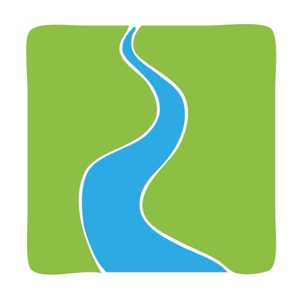 Dit bedrijf is gevestigd nabij een karakteristiek Betuws landschap bijvoorbeeld een uiterwaarde, oeverwal, een wiel etc.