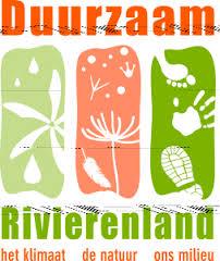 Stichting Duurzaam Rivierenland