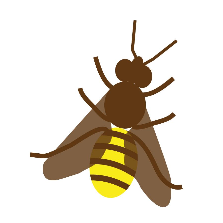 Op dit bedrijf zijn voorzieningen ter stimulering van de bijenstand (hoeveelheid bijen) en/of bestuiving voor gewassen aanwezig. Bijvoorbeeld. een bijenhotel (voor de wilde bijen), bijenkasten (leveren honing), hommelkastjes etc.