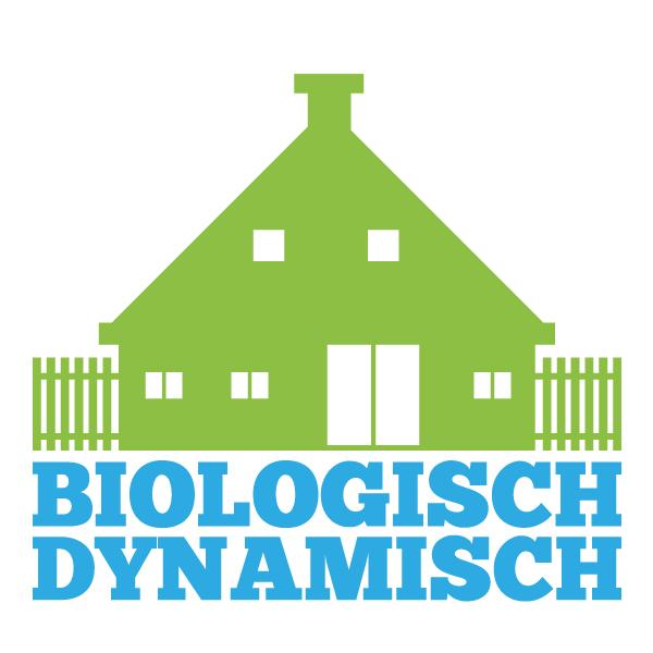 Biologisch dynamische bedrijfsvoering