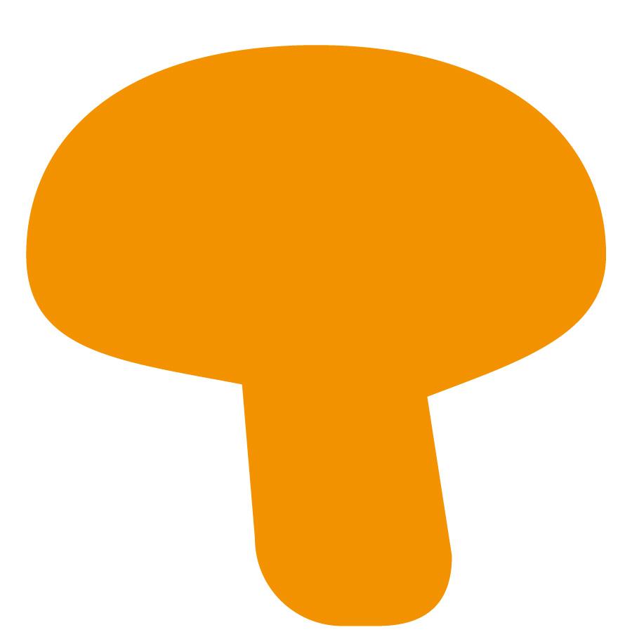 Op dit bedrijf vindt productie van paddenstoelen plaats zoals champignongs in diverse maten, shiitake, oesterzwammen, beukenzwam etc.