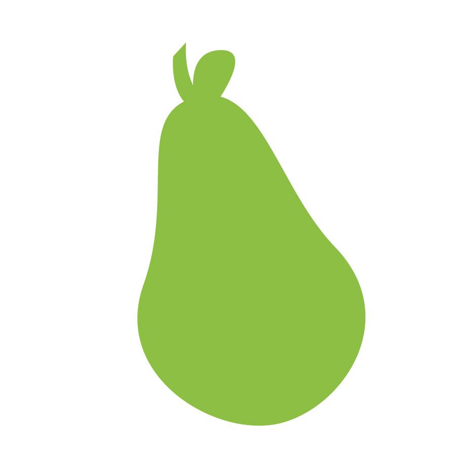 Op dit bedrijf wordt hardfruit geproduceerd zoals verschillende rassen appels, peren, pruimen, kersen etc. (alles met een pit).